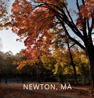 Matchmaking in Newton