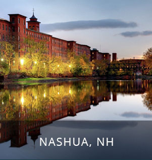 Matchmaking in Nashua NH
