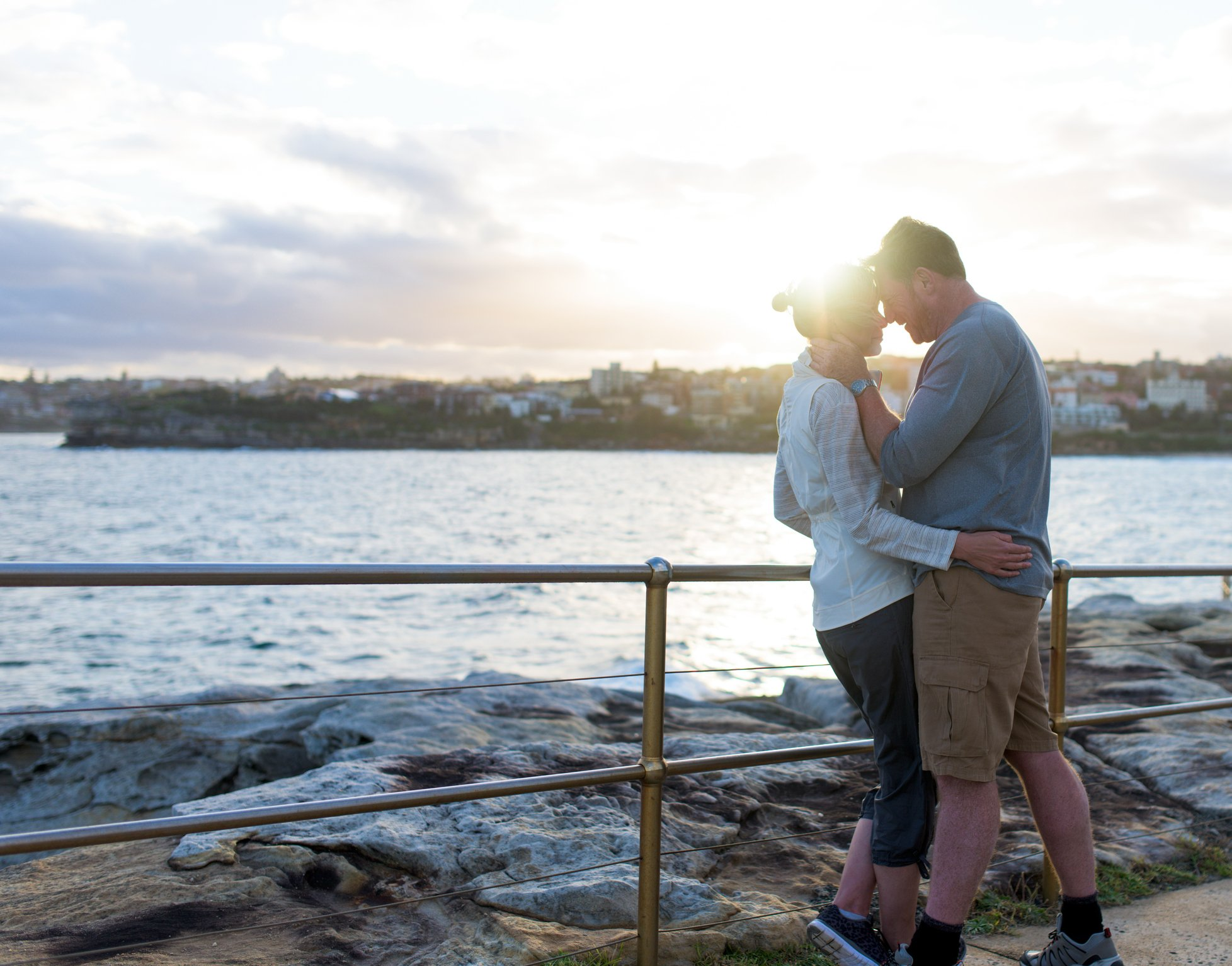 Online dating for couples in Sydney