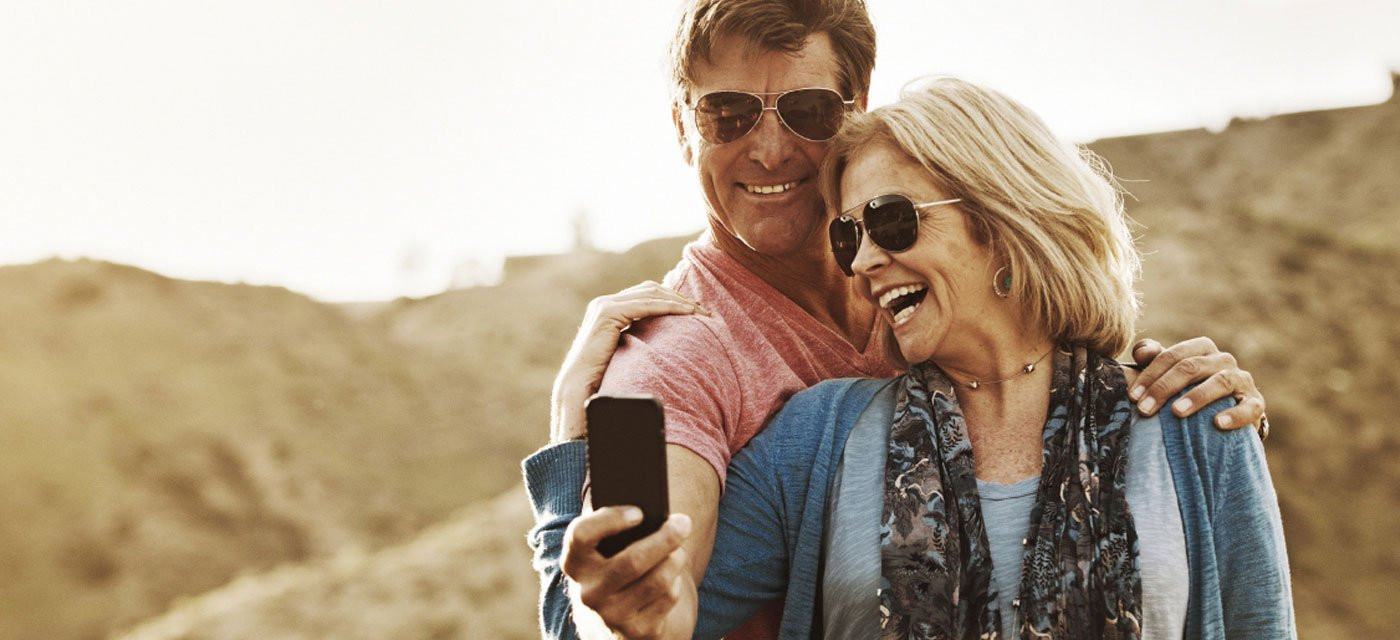 free dating sites europe