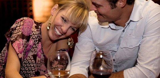 quick facts about online dating